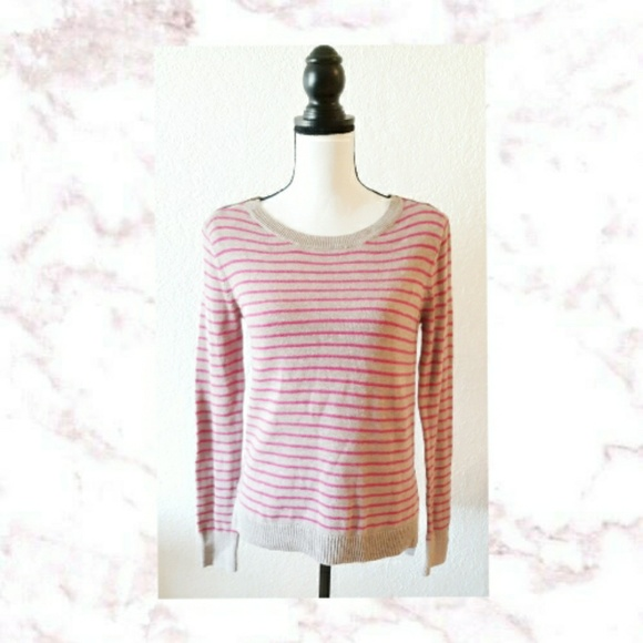 American Eagle Outfitters Sweaters - AEO Zipper Sweater